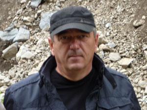Рубаев